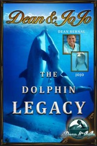 The Dolphin Legacy